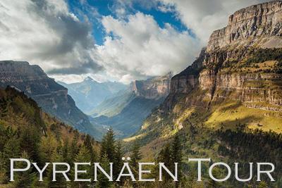 Pyrennnnaeen Tour Logo